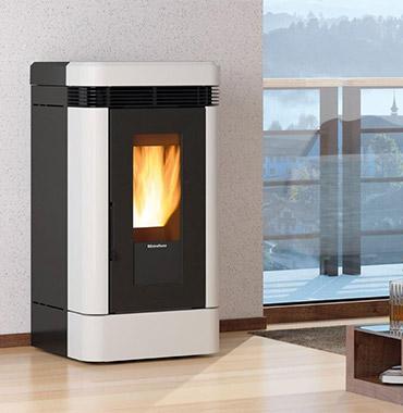 star house tosto rogliano cosenza prodotti termica idraulica termoidraulica