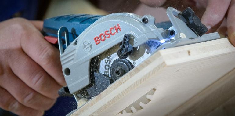 elettroutensili bosch star-house-tosto-rogliano-cosenza-prodotti
