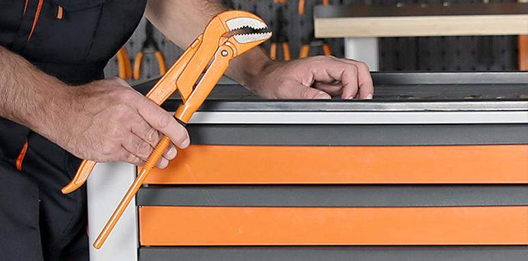 vendita utensili rogliano cosenza ferramenta