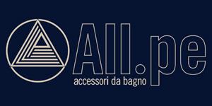 All Pe Accessori Bagno.Arredo Bagno Star House Srl Rogliano Tosto Group